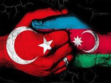 Անվերջ լարվածություն Թուրքիայի, Հայաստանի ու Ադրբեջանի միջեւ